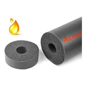Ống bảo ôn cách nhiệt lạnh cho hệ thống điều hòa không khí