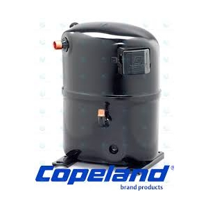 copeland piston