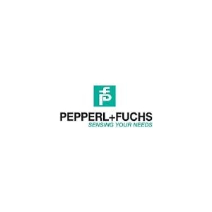 Bảng giá thiết bị Pepperl Fuchs, ANS vietnam P10