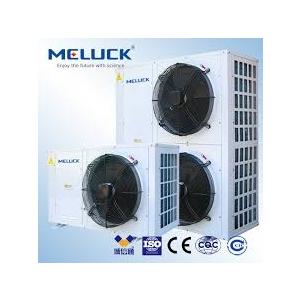 MELUCK DJ17S/503A