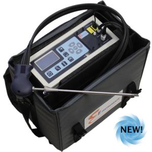 E instruments Vietnam, E8500–MK, E4500, máy phân tích khí đốt E instruments, combustion Gas analyzer