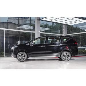 Mitsubishi Xpander 2021 | Xe MPV Bán Chạy Nhất Việt Nam