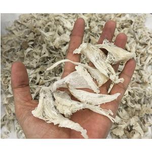 CHÂN YÊN THÔ (50 gram)
