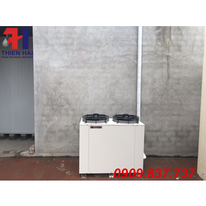 Dàn lạnh SUD-030ELPZN5