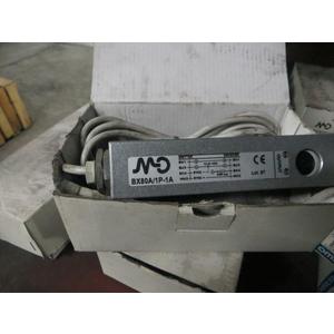 Safety light IMO, thiết bị cảm biến an toàn IMO SBMR/2F-0H