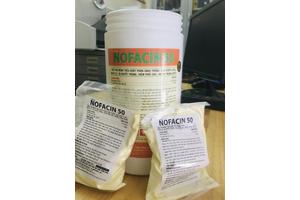 NOFACIN50