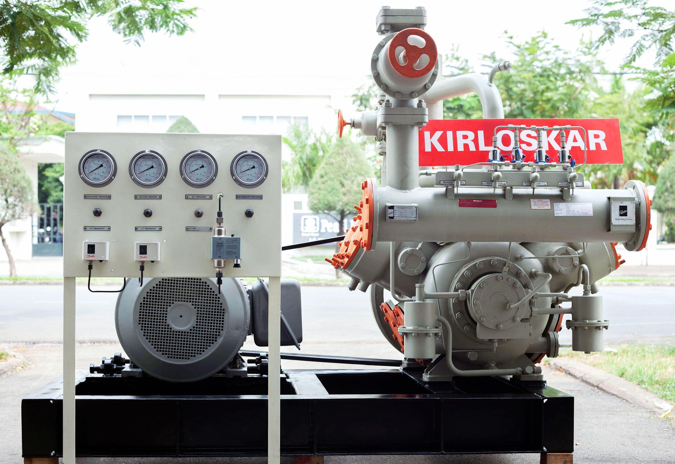 KC102