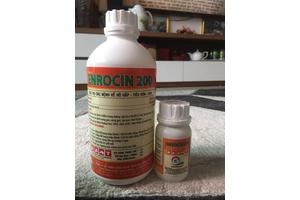ENROCIN 20%