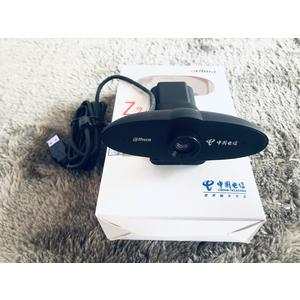 Thiết bị ghi hình Dahua Z2 Plus || Webcam HD 720P || Siêu nét
