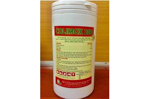 COLIMOX 200