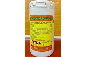 NEODOX POWDER