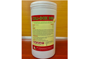 COLIDOX300