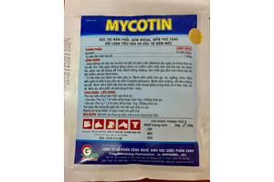MYCOTIN