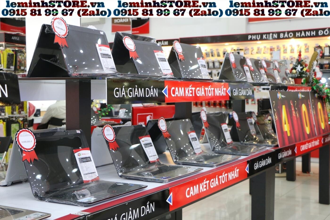 địa chỉ bán laptop cũ uy tín tại Đà Nẵng, http://leminhstore.vn/kinh-nghiem-mua-laptop-375869t.html