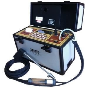 IMR 1050X-NO, IMR 2800 P, IMR 400/500, IMR 1400 IR, COMBUSTION GAS ANALYZER IMR Vietnam, IMR Vietnam