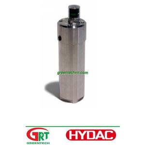 In-line filter | Hydac bộ lọc nội dòng | In-line filter ACSSF | Hydac Việt Nam