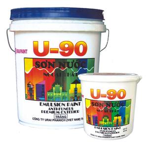 Sản xuất - in thùng nhựa Model: PN06