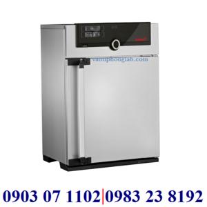 Tủ Ấm Đối Lưu Cưỡng Bức Memmert 108 lít Model: IF110