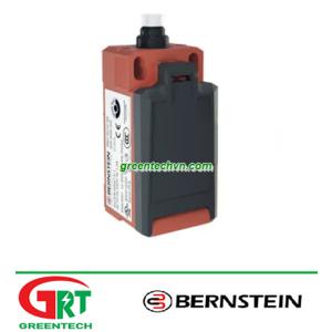 IN62 series | Bernstein IN62 series | Công tắc an toàn | Safety limit switch | Bernstein Vietnam