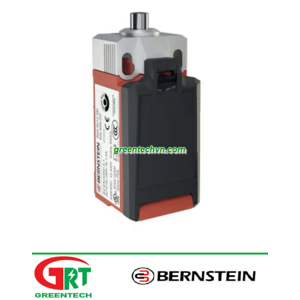 IN65 series | Bernstein IN65 series | Công tắc an toàn | Safety limit switch | Bernstein Vietnam