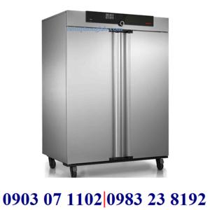 Tủ Ấm Đối Lưu Cưỡng Bức Memmert 749 lít Model:IF750