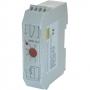 Noeding ERW 72.4   Công tắc, cảm biến nhiệt độ