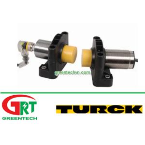 Inductive coupler NIC series | Turck | Bộ coupler cảm ứng NIC series | Turck Vietnam