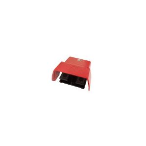 Inductive Sensors Bernstein Vietnam, cảm biến quy nạp, KIN-M30AS/015-L2,5, 6503508246