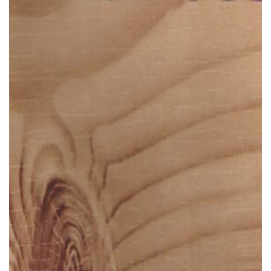 Inox hoa văn C103