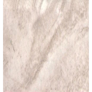Inox hoa văn C117