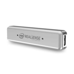 Intel RealSense Tracking Camera T265