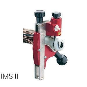 Dụng cụ tách vỏ cách điện chính intercable 17231