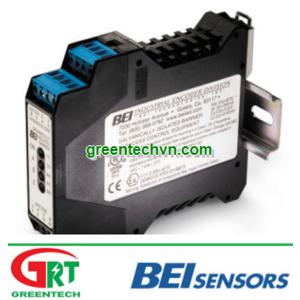 OIM interface module / optical 5 - 28 V | Bộ giao tiếp quang Bei Sensor Vietnam