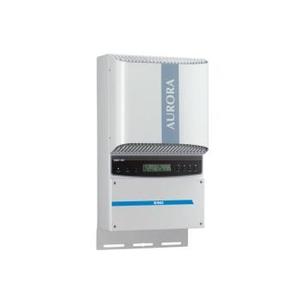 Inverter Aurora (Ý) Cho NL Gió - Công suất 4,2 KW