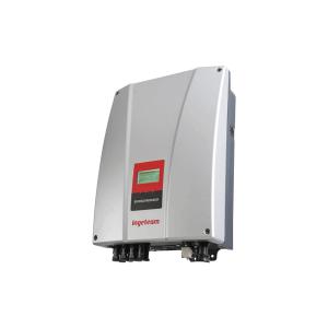 Inverter Ingeteam - Hòa Lưới 1 Pha 2.5 - 6KW
