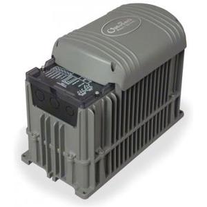 Inverter OutBack (Mỹ) - Công suất Nhiều Lựa Chọn