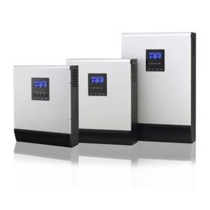 Inverter VOL (Đài Loan) - Công suất Nhiều Lựa Chọn