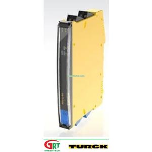 IP20 electrical safety barrier IMXK | Turck | Bộ cách điện IP20 IMXK | Turck Vietnam