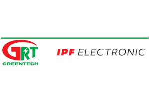 IPF Electronic Vietnam | IPF Electronic Encoder Vietnam | Danh sách thiết bị IPF Electronic Vietnam | IPF Electronic Price List | Chuyên cung cấp các thiết bị IPF Electronic tại Việt Nam