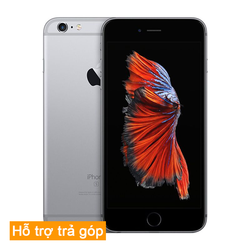 iPhone 6S 16GB Quốc Tế (Like New)