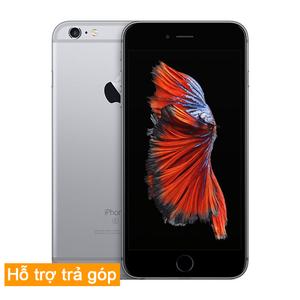 iPhone 6S 64GB Quốc Tế (Like New)