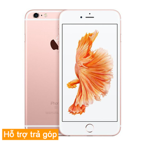 iPhone 6S Plus 32GB Quốc Tế (Like New)