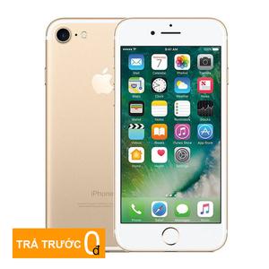 iPhone 7 32GB LL/A Quốc Tế (Like New)