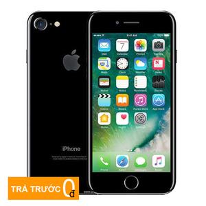 iPhone 7 256GB LL/A Quốc Tế (Like New)