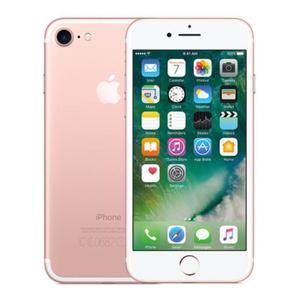 iPhone 7 128GB Quốc Tế (Like New)
