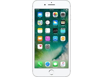 Apple iPhone 7 32GB ( QSD 99% )