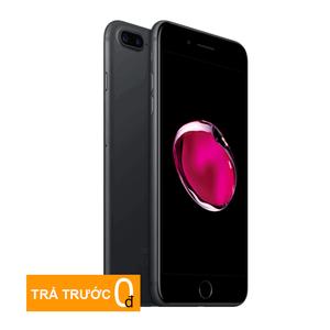 iPhone 7 Plus 32GB Quốc Tế (Like New )