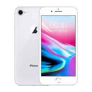 iPhone 8 256GB Quốc Tế (Like New)