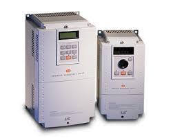 SV370IS5-4U , Sữa biến tần IS5 SV370iS5-4U , biến tần LS IS5