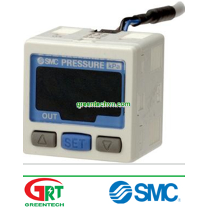 ISE30A-C6H-N | SMC ISE30A-C6H-N | Pressure Switch | Công tắc áp lực | SMC Viet Nam